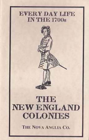 a look at the new england and southern colonies in the 1700s Political differences charter colonies, which gave a company the right to settle in america, mainly lied in the north royal colonies, however, were settled in the name of the king of england and were governed by the house of burgesses.