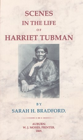 the life of harriet tubman Photo: harriet tubman, the moses of her people (born circa 1825 - died march 10, 1913) harriet tubman was an african woman and anti-slavery activist in the eastern atlantic coastal region that would become known as the new england and later the united states of america.